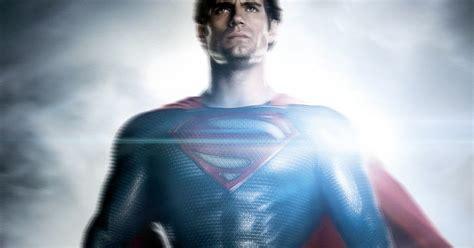 batman vs superman performing 40 less than of steel