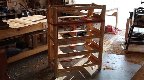 Log Dresser Plans by Pdf Diy Log Dresser Plans Log Furniture