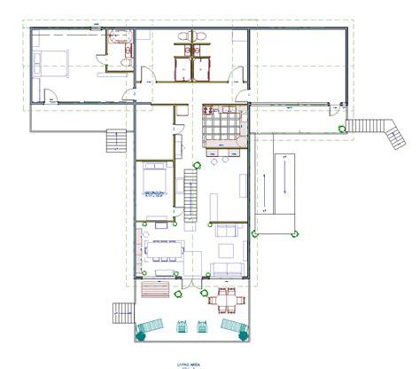 wheelchair accessible bathroom floor plans 100 wheelchair accessible floor plans wheelchair