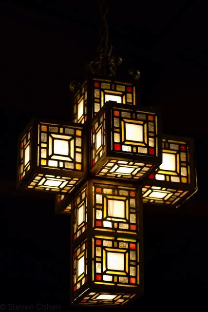 Light Fixtures St Louis Pin By Quigg On Stained Glass Windows Pinterest