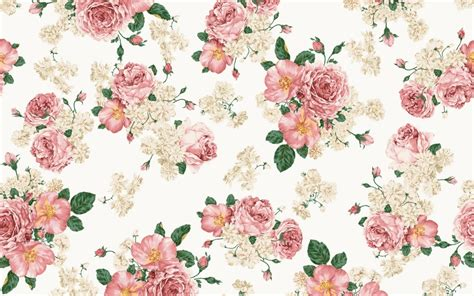 classic wallpaper vintage flower pattern background vintage floral wallpaper pattern wallmaya com