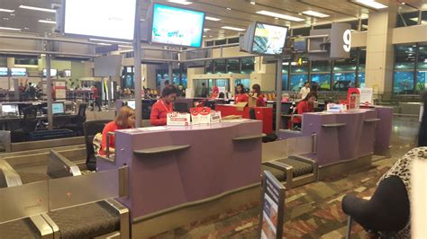 airasia yogyakarta to singapore review of indonesia airasia flight from singapore to