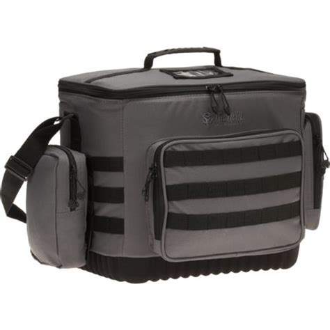 Backyard Play Toys Tactical 30 Can Soft Side Cooler Academy