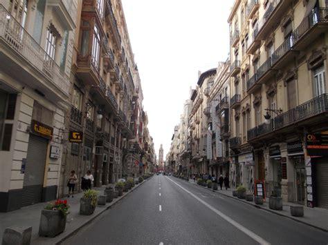 appartamento valencia appartamenti in valencia comedias iii