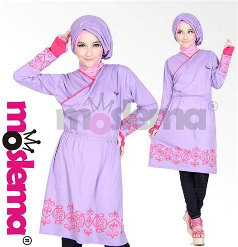 Baju Kaos Distro Reep Pria Wanita model baju kaos wanita 2016 model baju muslim