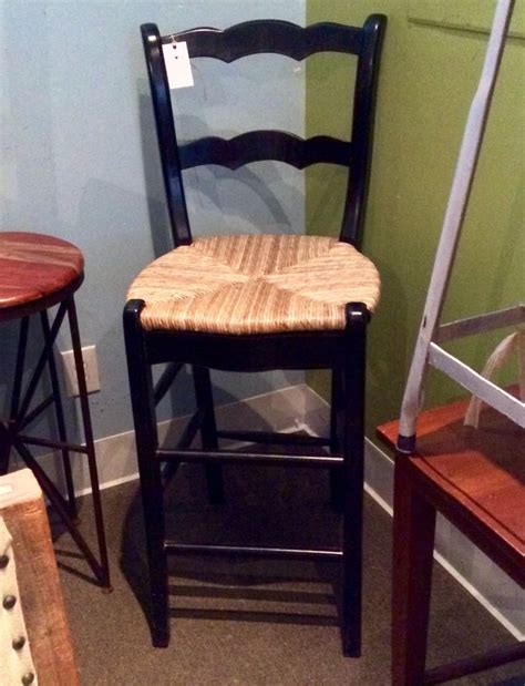Bar Stools Birmingham by Bar Stool With Seat Nadeau Birmingham