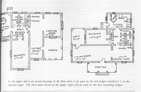 fraternity house designs frat house floor plans house design ideas