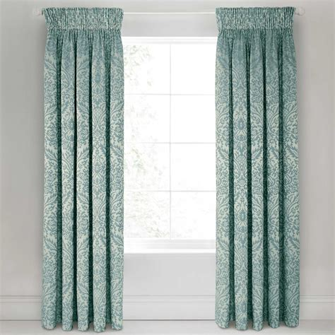Mint Green Curtains Curtains Accentuate The Rooms In Your Home With Mint Green Curtains Tenchicha