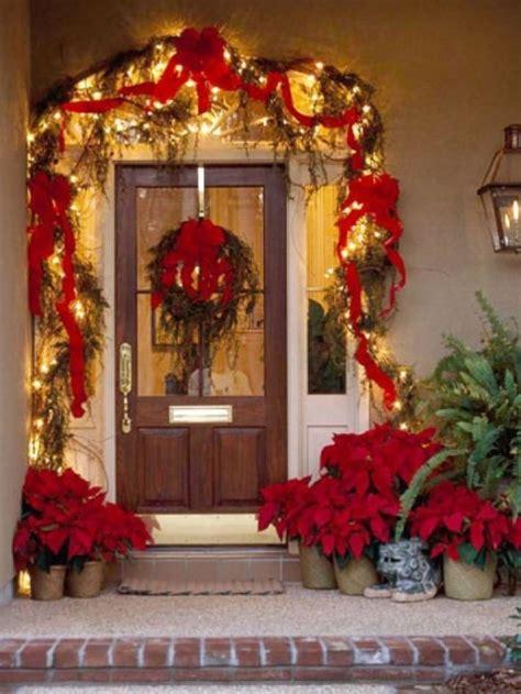 inspiring outdoor christmas decorations interior god