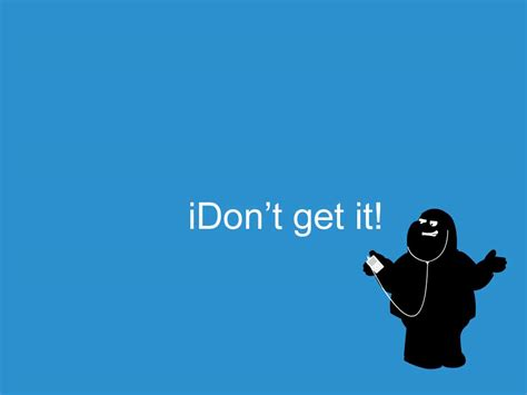 wallpaper computer funny funny computer backgrounds