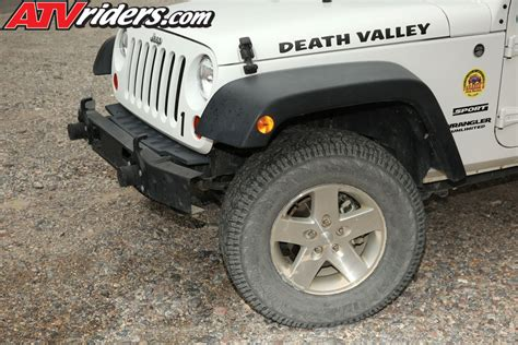 Farabee Jeep Rentals Valley Reviews Valley National Park Road Jeep Adventure Drive