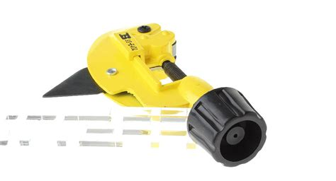 Tubing Cutter 4 28 Mm 7 11 bosi 3mm 28mm pipe tubing cutter authentic at fasttech worldwide free shipping
