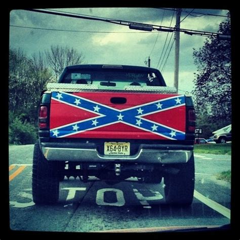 jeep rebel flag 190 best images about confederate flag being a true