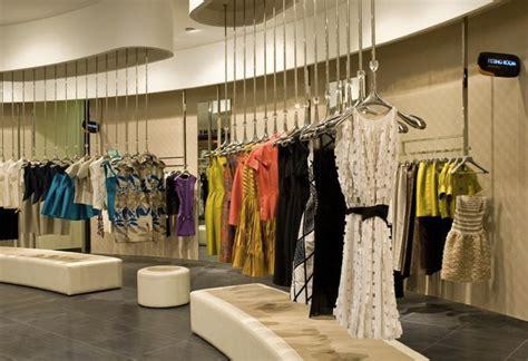 Harvey Nichols Opens In Istanbul by Kanyon Avm Harvey Nichols Mağazası Avm Gezgini