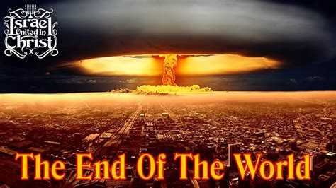 the at the end of the world on the possibility of in capitalist ruins books the israelites the end of the world