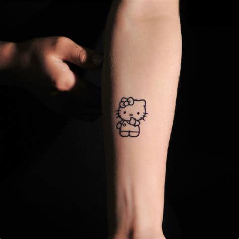 where do you get a henna tattoo do you like hello tattoos for 2016 new year