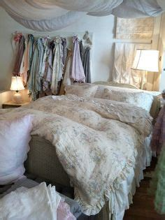 Rachel Ashwell S On Pinterest Shabby Chic Couture And Ashwell Shabby Chic Crib Bedding