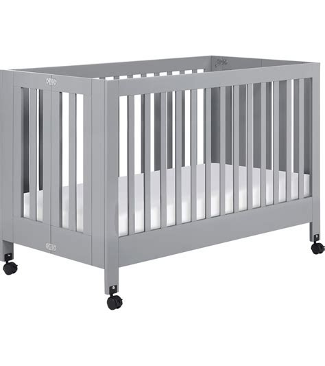 Baby Porta Crib 88 Baby Porta Crib Mini Crib Dust Ruffle Portable Los Angeles Ca Small Infant Cribs