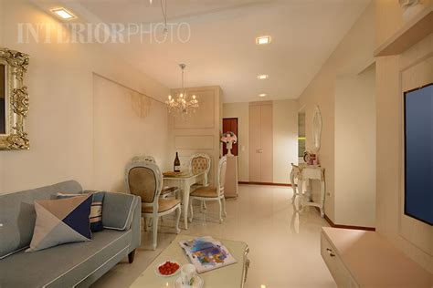hdb palm breeze  yishun interiorphoto professional