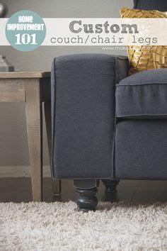 kivik sofa legs things to create on pinterest painted rug diy rugs