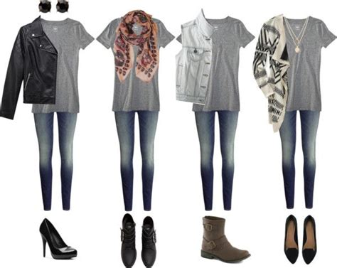 7 Ways To Dress Up Your by How To Dress Up And A T Shirt Wanna Be Closet