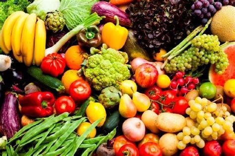 y fruit et legume manger cinq fruits et l 233 gumes 224 moindre frais