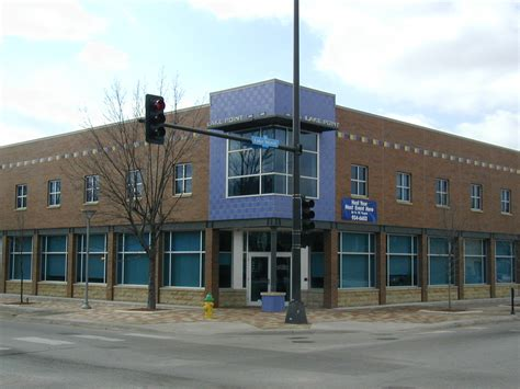Omaha Nebraska Records Omaha
