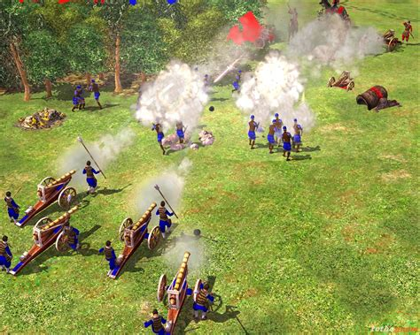 free download empire earth 3 full version pc indowebster empire earth 2 full pc game with crack free download