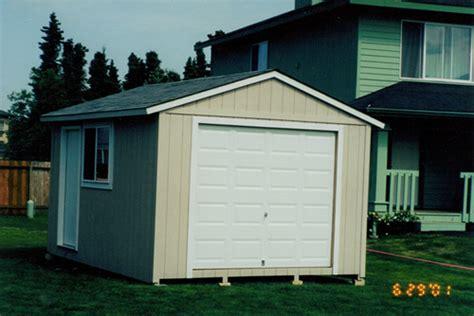 Garage Door 187 10 X 12 Garage Door Inspiring Photos 10 X 12 Garage Door