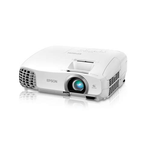 projetor epson powerlite home cinema modelo 2030 3d