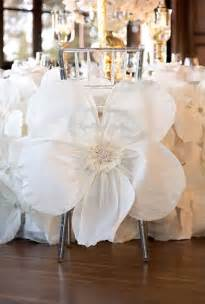 Fancy Chair Covers For Weddings » Home Design
