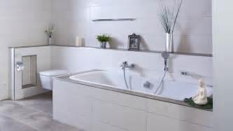 fensterbrett regal badezimmer modernisierung