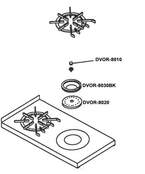 wolf range wiring diagram range free printable wiring diagrams