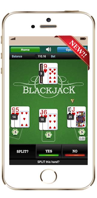 new casino mobile best new mobile casinos slots top moible casino