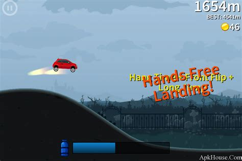 road trip 2 apk road trip 2 v3 9 0 mod unlimited android driving apkhouse