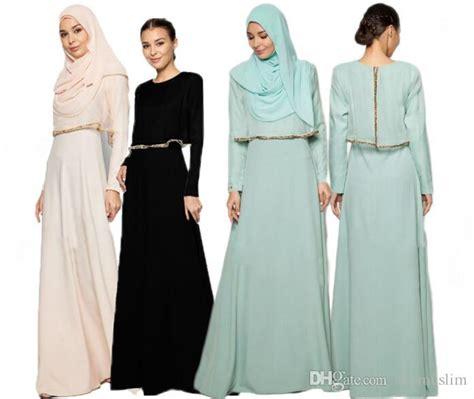 Abaya Arab 89 abaya dress muslim arab southeast asia maxi abaya