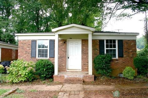 homes for rent with section 8 north carolina section 8 housing in north carolina homes nc
