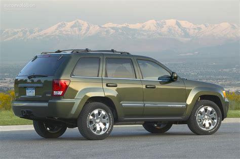 jeep grand cherokee wk 2005 2006 2007 2008 2009 2010 service repair jeep grand cherokee 2005 2006 2007 2008 2009 2010 autoevolution