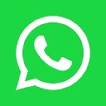 imagenes simbolo wasap logo whatsapp descargar iconos gratis