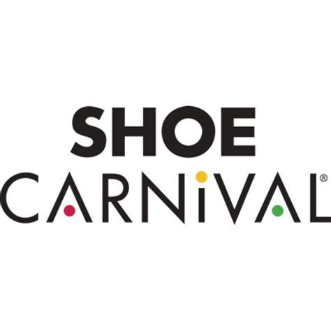 shoe carnival hours millcreek mall 5800 erie pa 16565