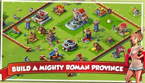 download mod game total conquest total conquest free download android game free download
