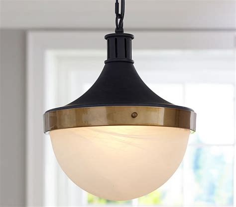 hicks pendant knockoff mood board monday the 10 lights you need to know about