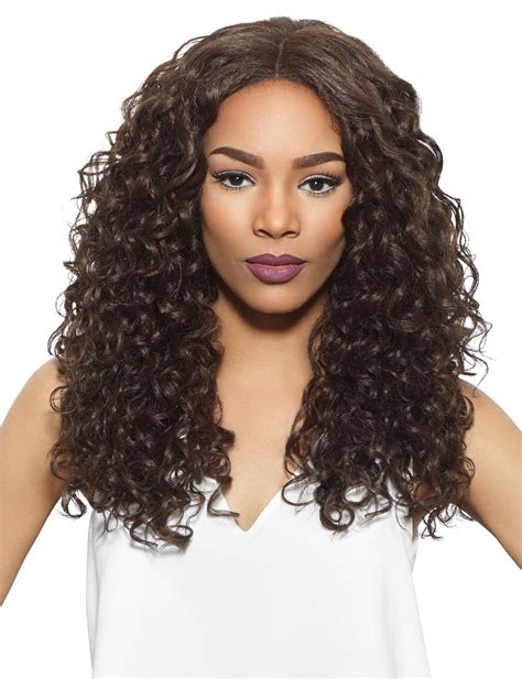 Oudre Lace Top outre swiss x lace front wig