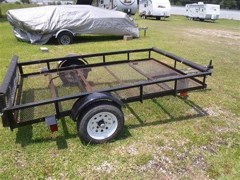 used boat trailers cheap cheap utility trailers home depot 499873 171 gallery of homes