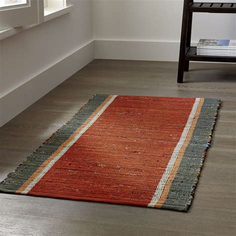 best kitchen rugs kitchen wonderful best kitchen rugs for your home crate