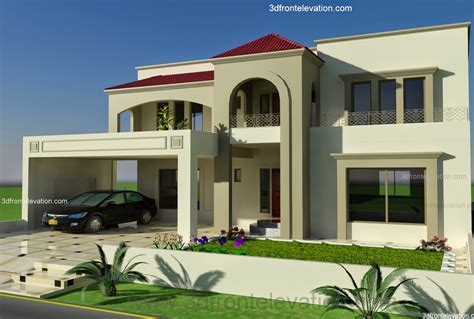 best house designs in pakistan architectural designs for house in pakistan joy studio