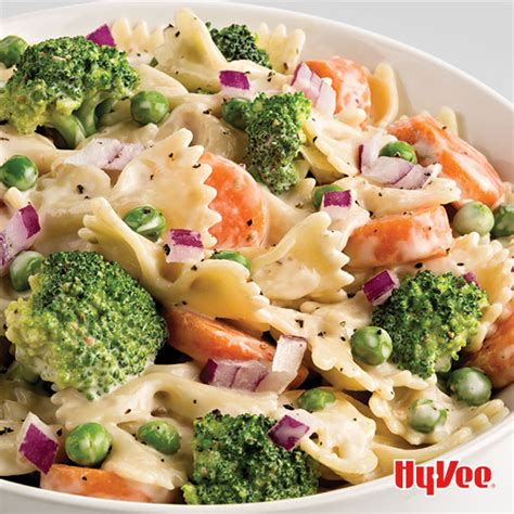 Light Green Veggie Pasta For Dinner by Light Vegetable Pasta Recipe
