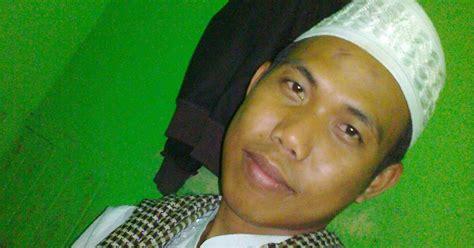Islam Agama Rahmatan Lil Alamin islam adalah agama yang rahmatan lil alamin gues tie