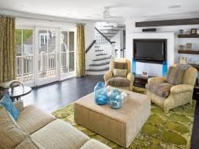 coastal living rooms coastal living room ideas living room and dining room