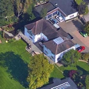 zayn malik house zayn malik s house in barnet united kingdom virtual globetrotting